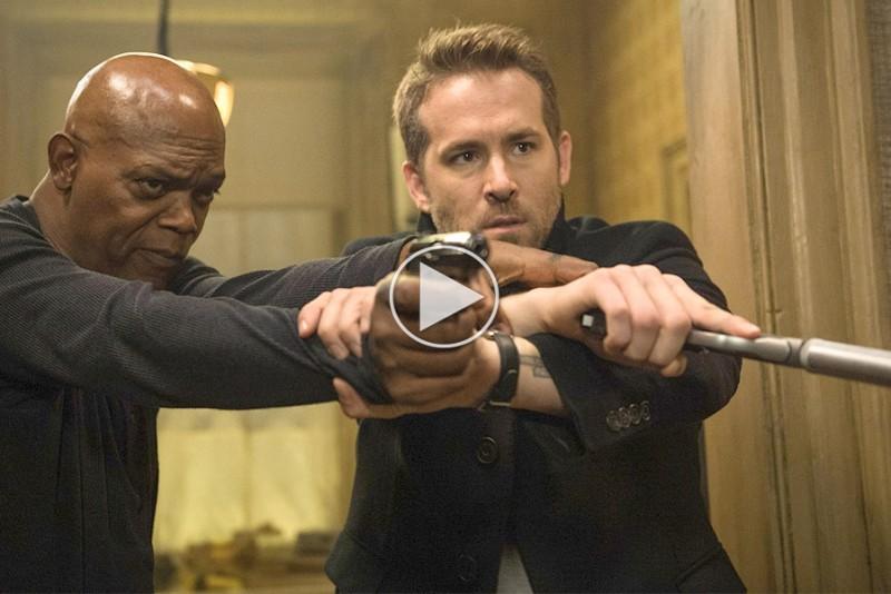 Den-nye-trailer-til-The-Hitmans-Bodyguard-siger-undskyld-med-action_1