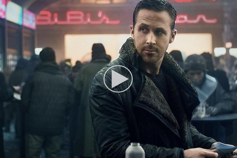 Den-spritnye-trailer-til-Blade-Runner-2049-er-ret-skummel_1