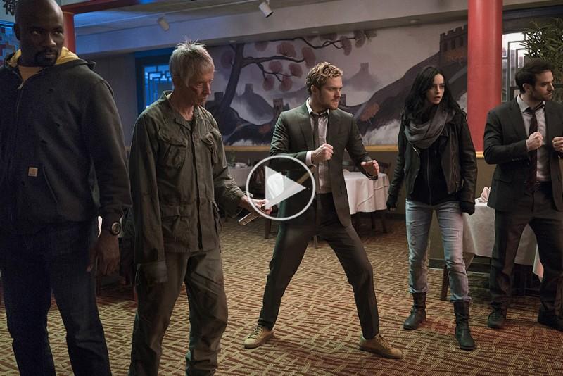 Den-spritnye-trailer-til-Marvels-The-Defenders-sparker-rov_1