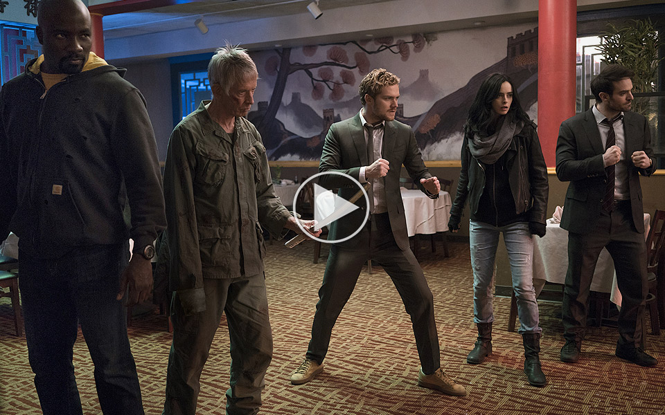 Den-spritnye-trailer-til-Marvels-The-Defenders-sparker-rov_1