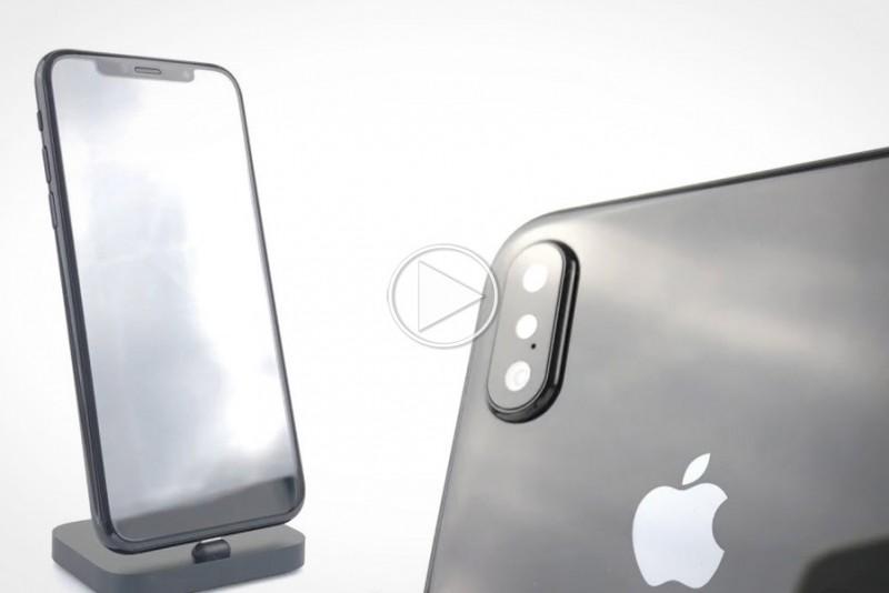 Er-det-her-den-nye-iPhone-8_1
