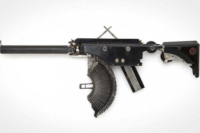 Eric-Nado---Typewriter-Guns_3