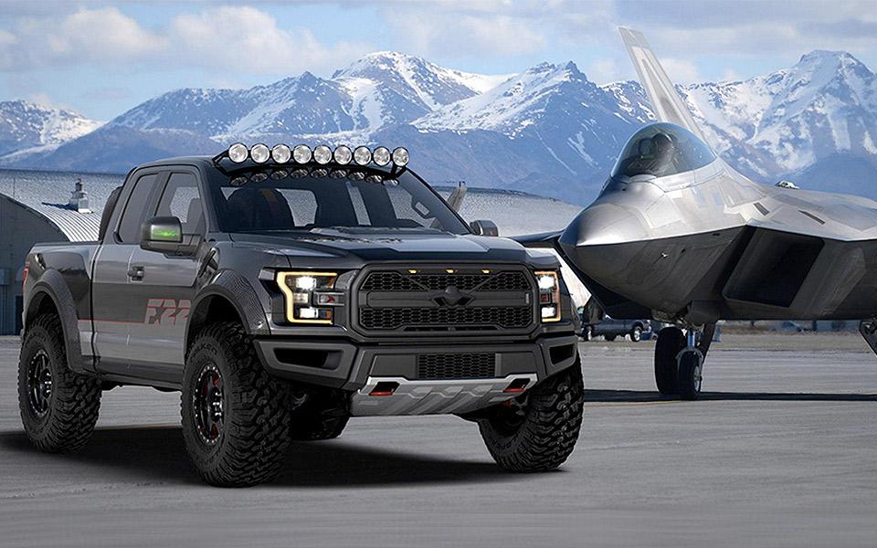 Ford-F-22-Raptor_4
