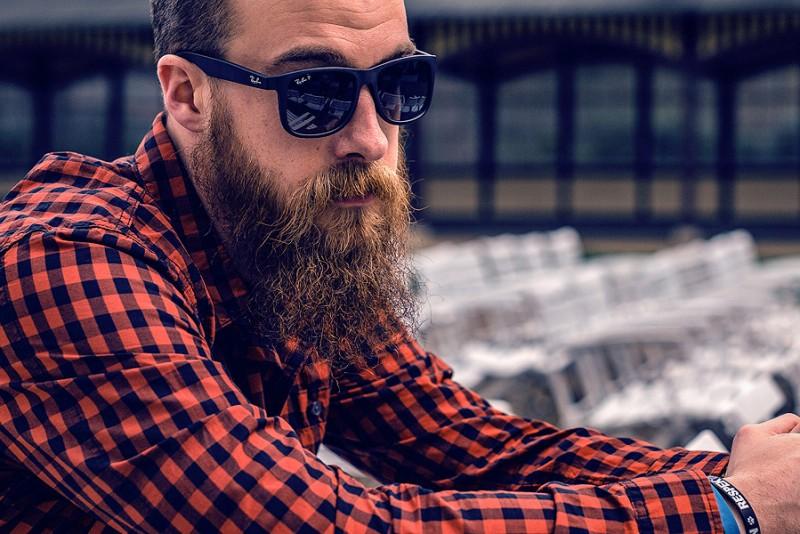 Forskere afslører nyt vidundermiddel til øget skægvækst