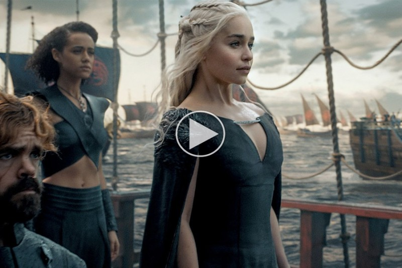 Game-of-Thrones-sason-1-6-pa-5-minutter_1