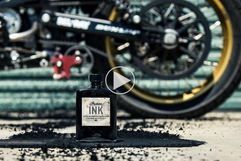 Indian-Motorcycle-Ink---bliv-tatoveret-med-brandt-gummi_1