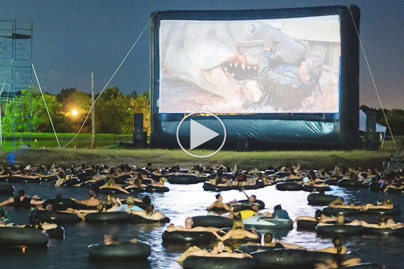 Jaws-On-The-Water_1