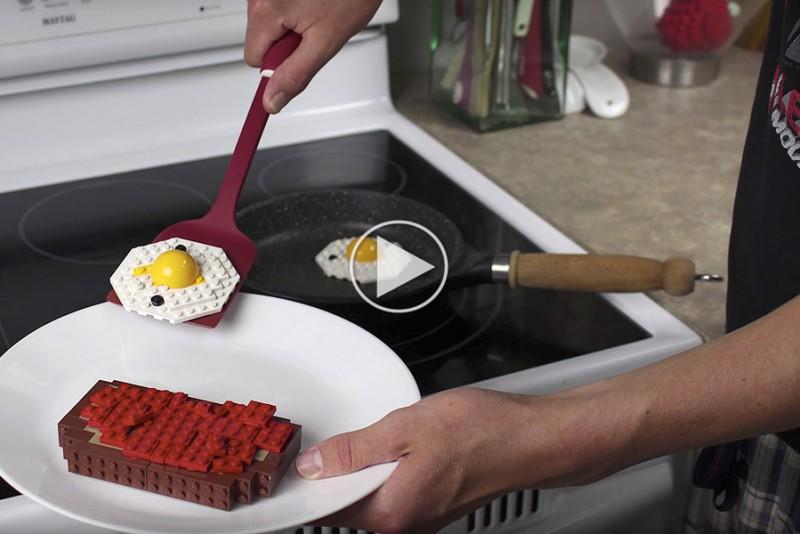 LEGO-morgenmad-er-hard-kost,-men-lakkert-at-se-pa_1