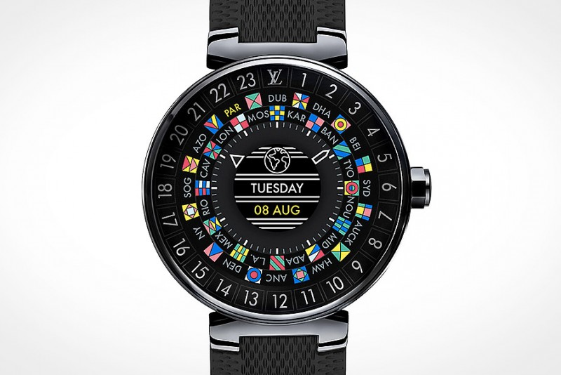 Louis-Vuitton-Tambour-Horizon_3