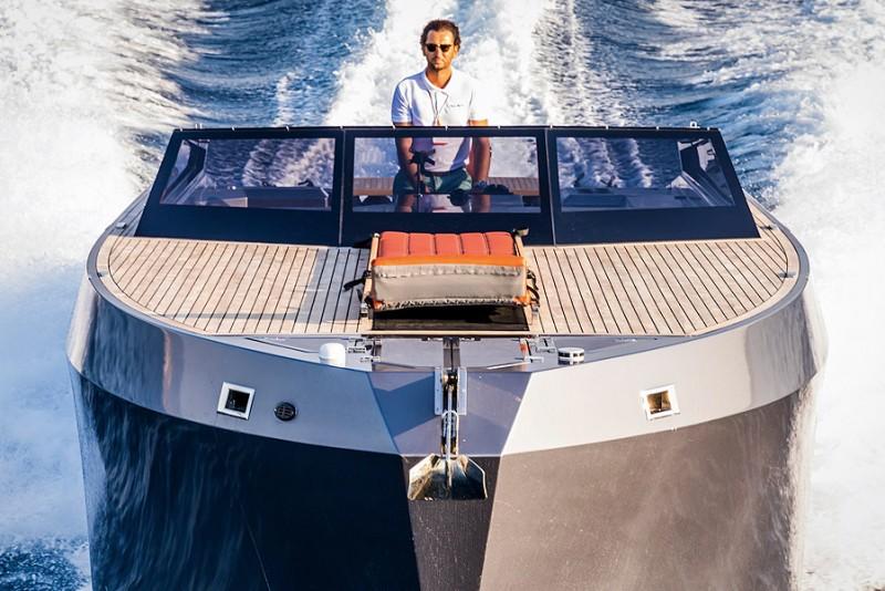 Mazu-Yachts-38_1