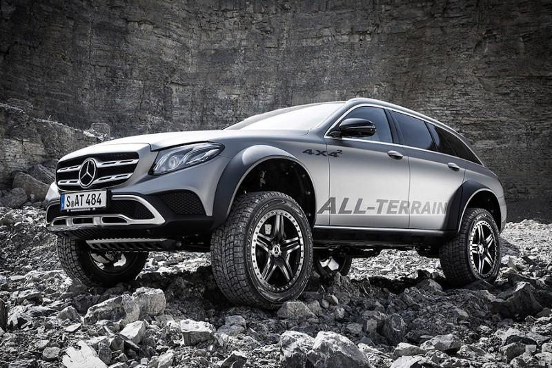 Mercedes-E-Klasse-All-Terrain-4x4_2