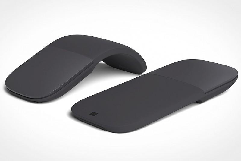 Microsoft-Arc-Mouse-Bluetooth_1