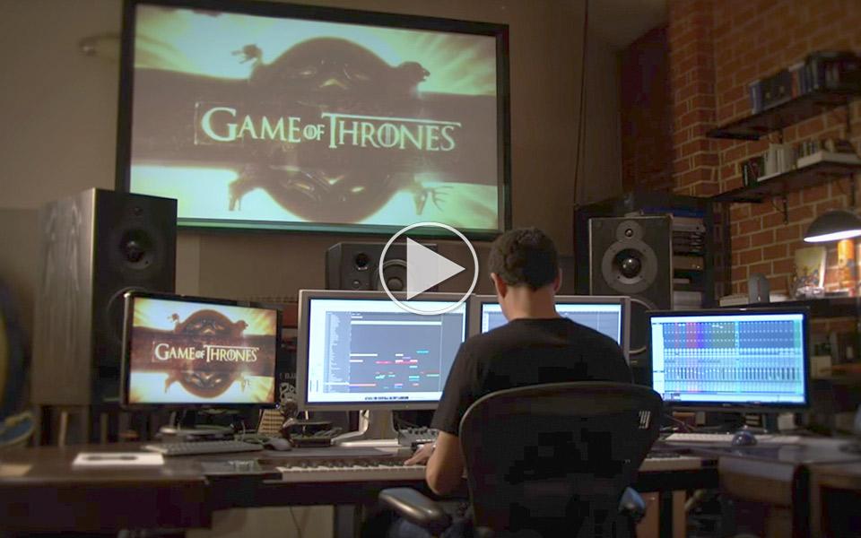 Mod-manden-der-laver-al-musikken-til-Game-of-Thrones_1