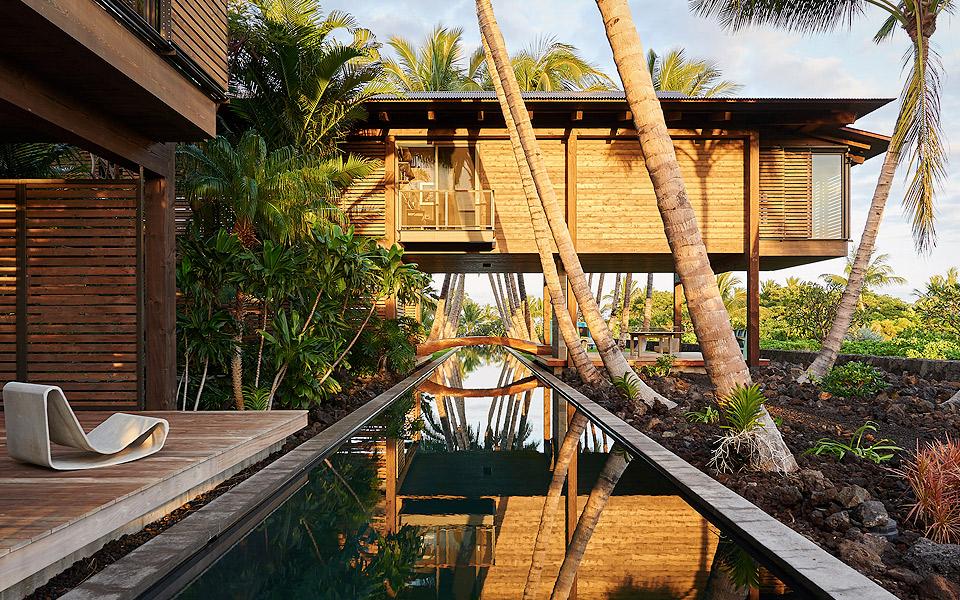Olson-Kundig-Hawaii-Residence_1