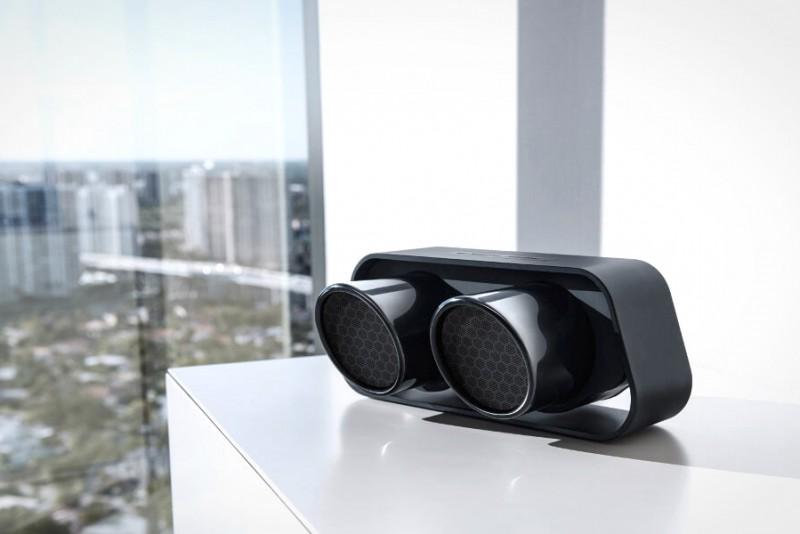 Porsche-Design-911-Speaker_1