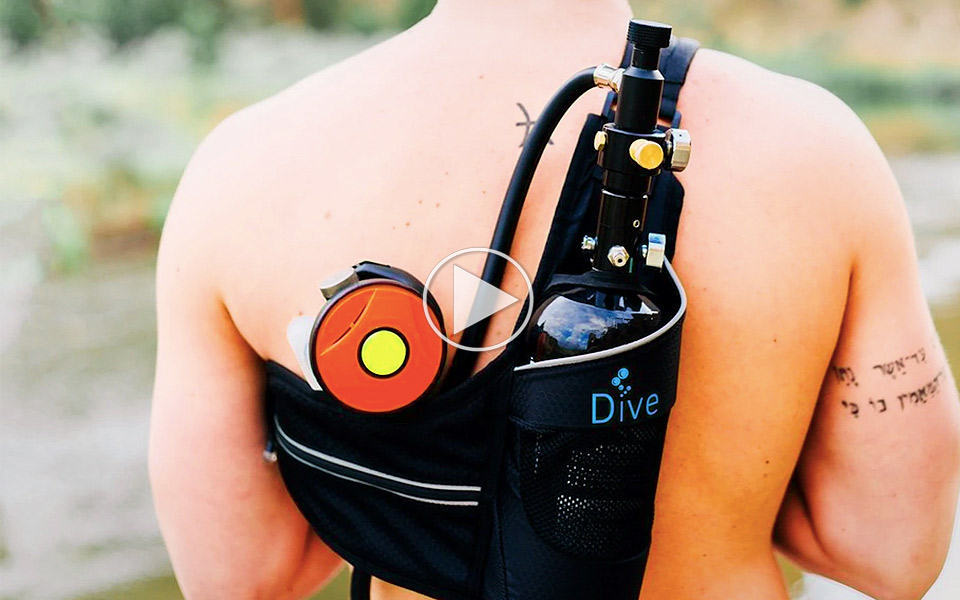 Portable-Lungs---Adventure-Scuba-Tank_1