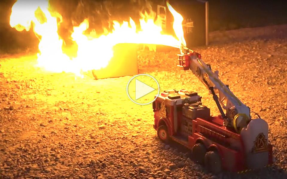 RC-Brandbil-Flammekaster_1