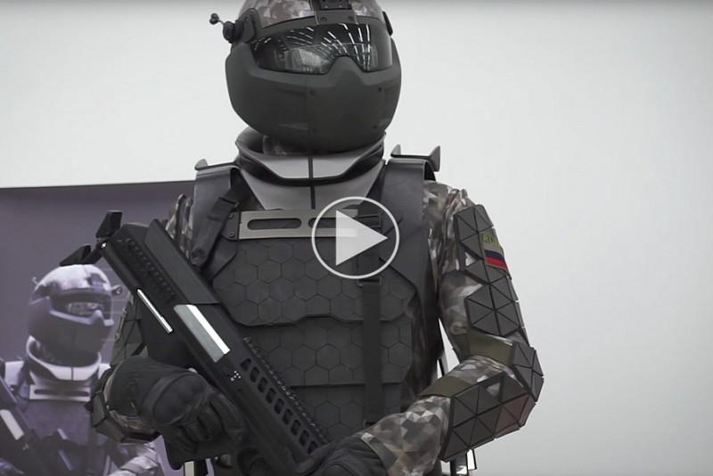 Ruslands-kommende-kampuniform-far-soldaterne-til-at-ligne-noget-fra-Star-Wars_1
