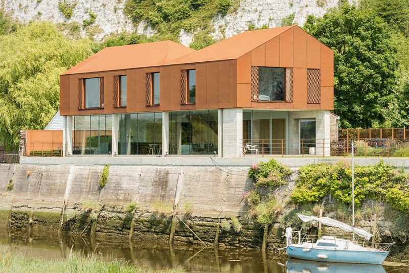 Sandy-Rendel-Architects-Cliff-Hill-House_1