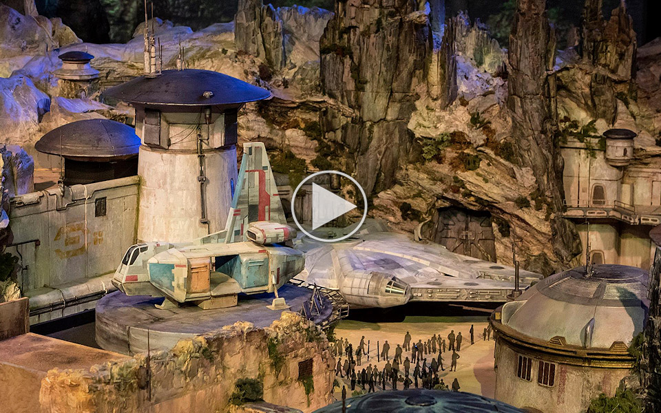Star-Wars-Land_1