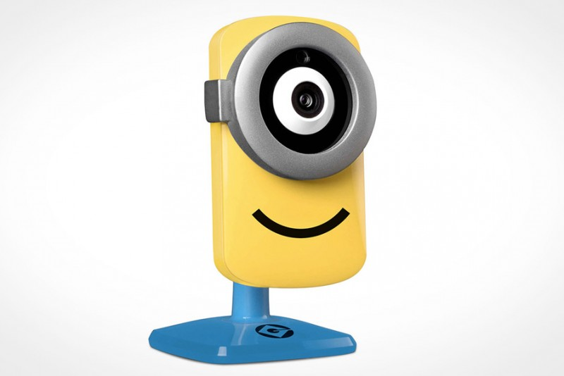 Stuart-Cam-Despicable-Me-HD-Wifi-Camera_2