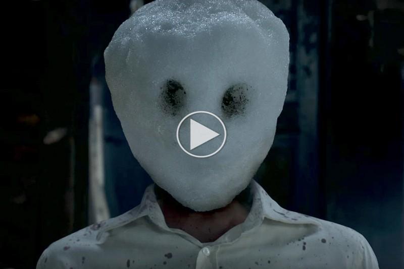 The-Snowman_1