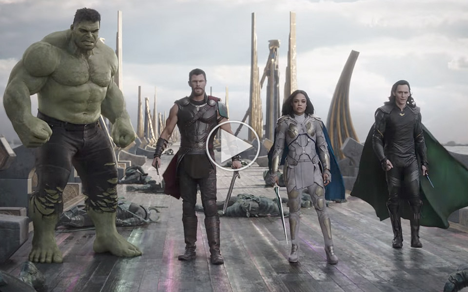 Thor-Ragnarok_2