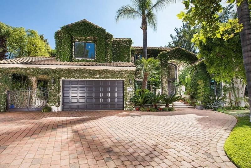 Tupac-Shakurs-hus-i-Californien-er-til-salg_12