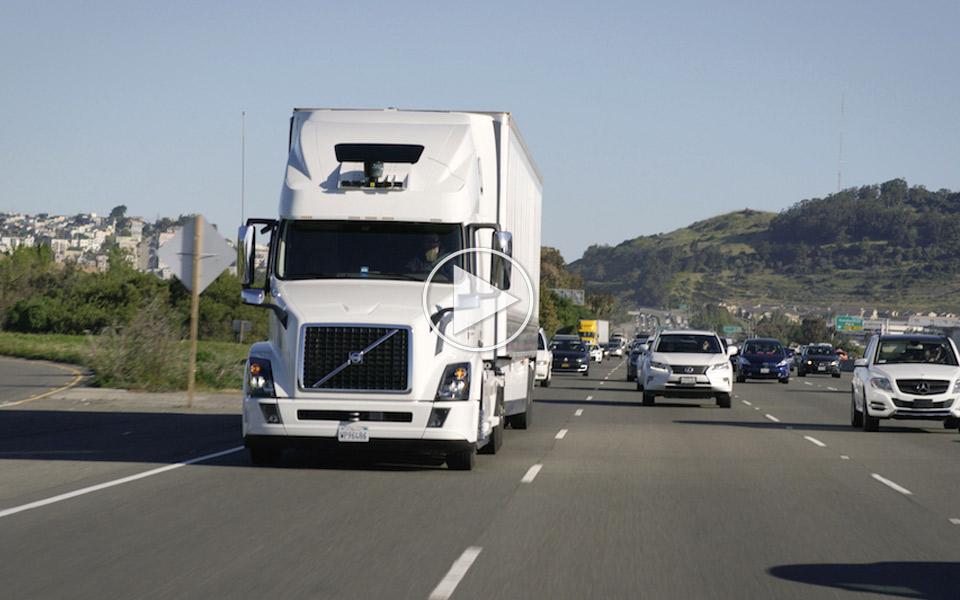 Uber-viser-deres-selvkorende-lastbiler_1