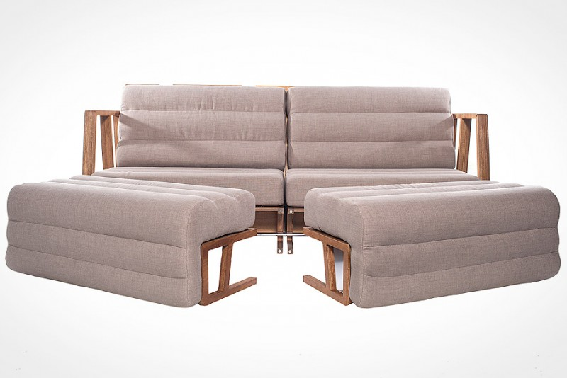 Unamo Design 3Moods