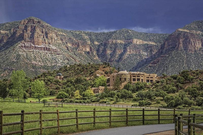 West-Creek-Ranch_13