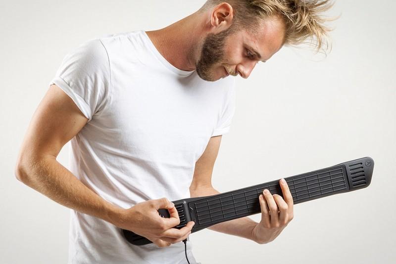 Artiphon Smart Musikinstrument