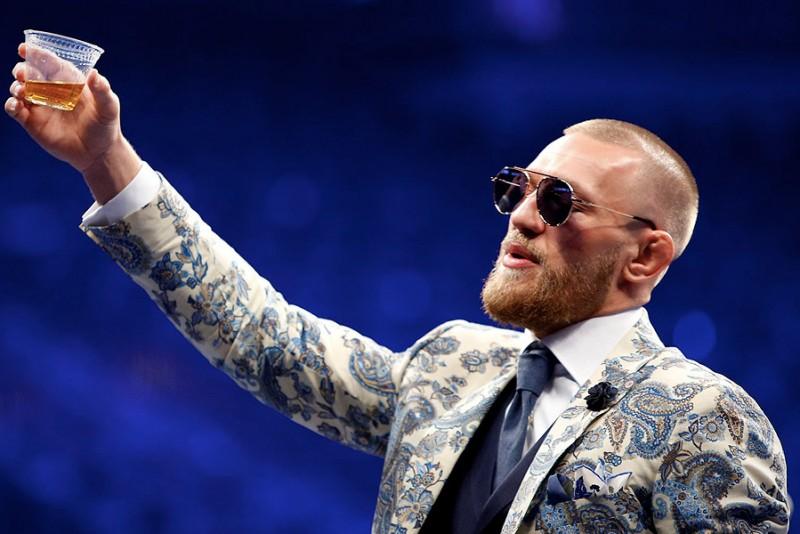 Conor-McGregors-nye-karriereplan-er-helt-perfekt_1