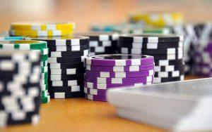 2018 bliver et revolutionerende år for dansk online casinoer