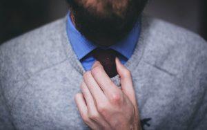 3 forskelligartede karrieremuligheder for manden