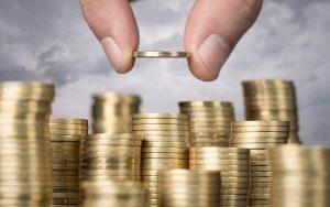 Brug hjernen når du låner penge