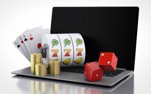 Onlinebaserede casinospil har længe været under markant forandring