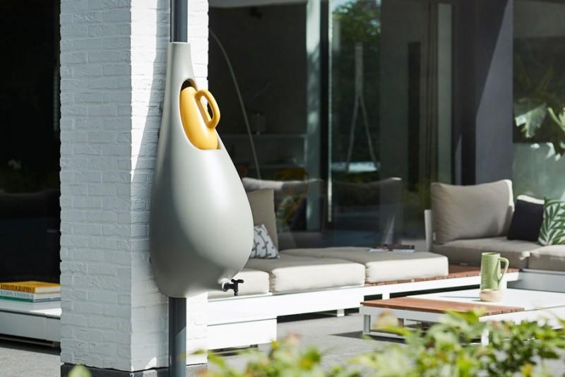 Studio Bas van der Veer Raindrop