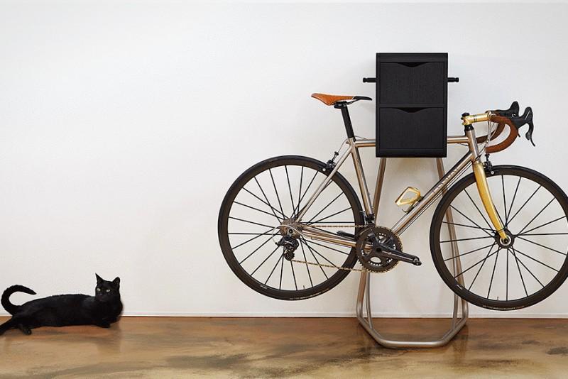 Vadolibero Bike Butler Origo Vox