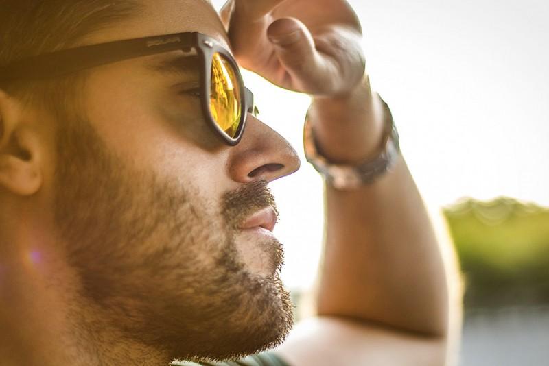 Vokser skægget ikke helt så meget som du gerne vil have det til? Forskere afslører nyt middel til øget skægvækst