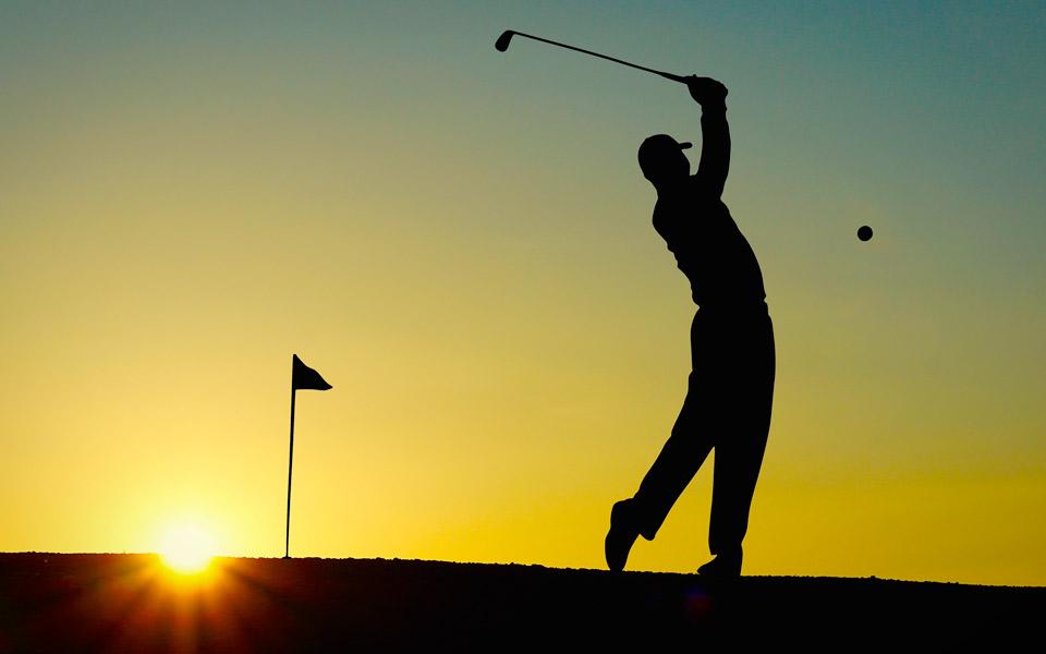 Gentlemansporten golf – men hvordan begynder man?