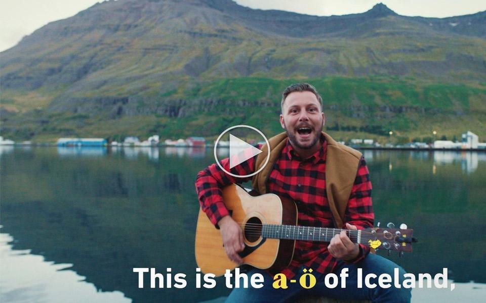 Island-udfordrer-dig-til-at-synge-med-pa-verdens-svareste-karaoke-sang_1