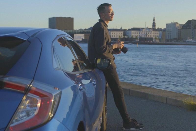 Morten-kvittede-sit-job-for-at-forfolge-drommen-som-selvstandig_1