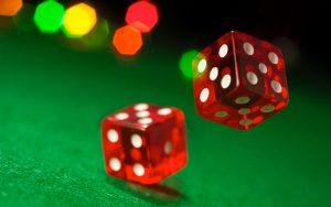 De simple casinospil har overtaget markedet