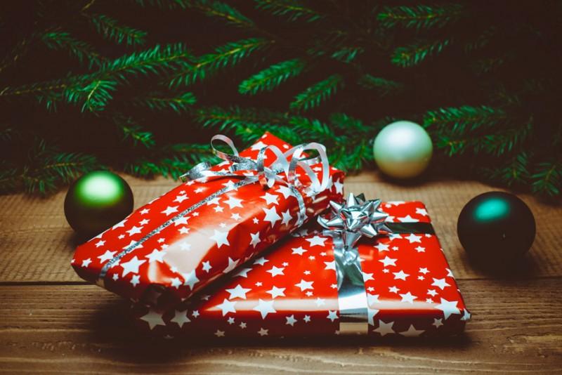 Skal du købe julegave til personen som har alt? Se gaverne, du ikke vidste fandtes