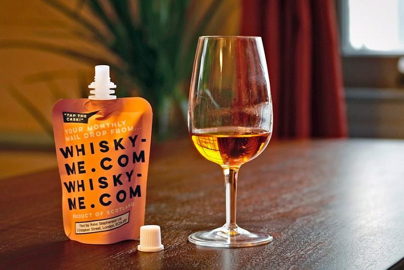 Whisky-Me.com