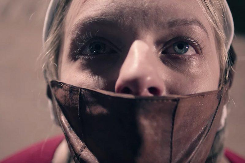 Første trailer til The Handmaid's Tale sæson 2 er oprørsk og opgivende