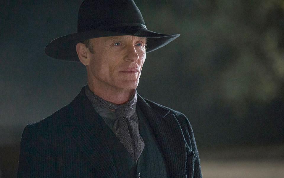 HBO afslører første trailer for Westworld sæson 2