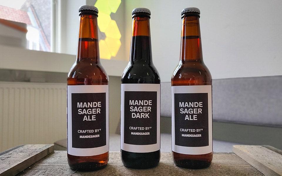 Nu kan du ENDELIG designe dine egne øl (også smagen!)