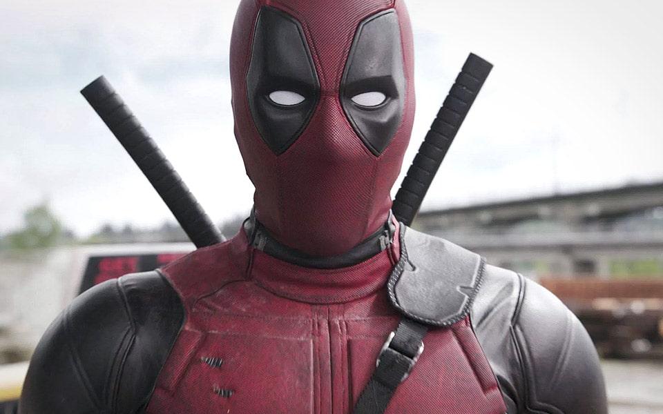Ryan Reynolds deler Deadpools afvisningsbrev til The Avengers